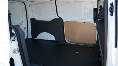 2020 Ford Transit Connect, Empty Cargo Van #63004 - photo 25