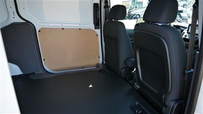 2020 Ford Transit Connect, Empty Cargo Van #63004 - photo 26