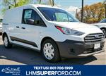 2020 Ford Transit Connect, Empty Cargo Van #63004 - photo 1