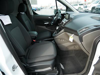 2020 Ford Transit Connect, Empty Cargo Van #63008 - photo 28