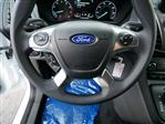 2020 Ford Transit Connect, Empty Cargo Van #63008 - photo 19