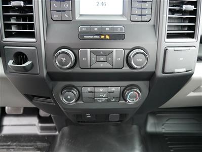 2020 F-150 Regular Cab 4x2, Pickup #63040 - photo 17