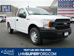 2020 F-150 Regular Cab 4x2, Pickup #63040 - photo 1