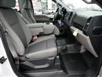 2020 F-150 Regular Cab 4x2, Pickup #63040 - photo 23