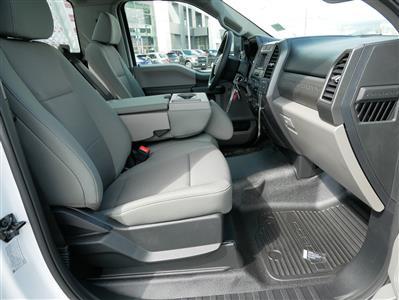 2020 F-550 Regular Cab DRW 4x4, Scelzi CTFB Contractor Body #63072 - photo 28