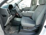 2020 F-550 Regular Cab DRW 4x4, Scelzi CTFB Contractor Body #63072 - photo 15