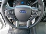2020 F-550 Regular Cab DRW 4x4, Scelzi CTFB Contractor Body #63072 - photo 18
