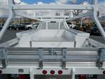 2020 F-550 Regular Cab DRW 4x4, Scelzi CTFB Contractor Body #63072 - photo 25