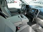 2020 F-550 Regular Cab DRW 4x4, Scelzi CTFB Contractor Body #63072 - photo 27