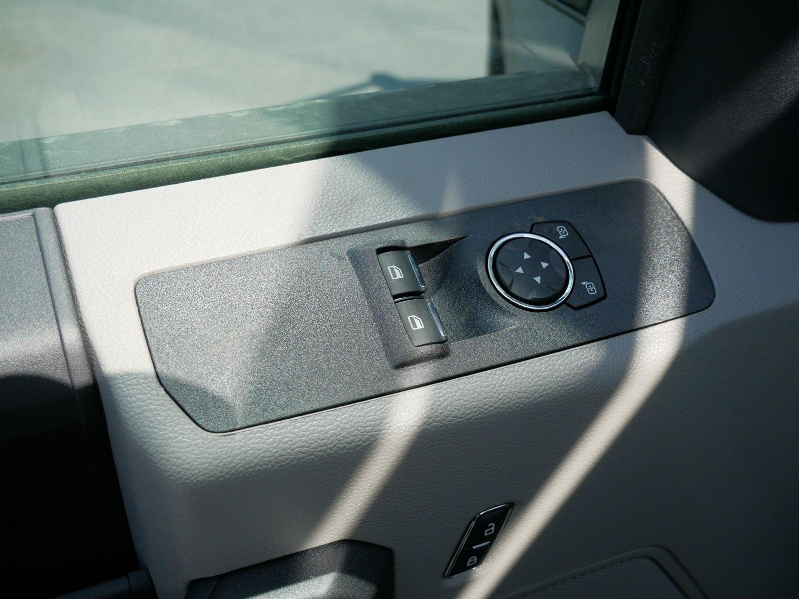 2020 F-550 Regular Cab DRW 4x4, Scelzi SEC Combo Body #63081 - photo 13