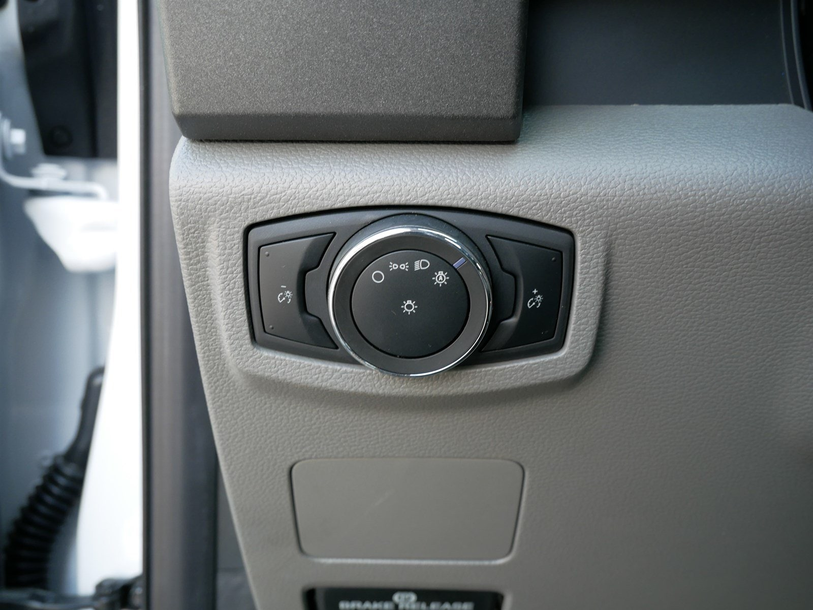 2020 F-550 Regular Cab DRW 4x4, Scelzi SEC Combo Body #63081 - photo 16