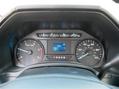 2020 F-550 Regular Cab DRW 4x4, Scelzi SEC Combo Body #63081 - photo 17