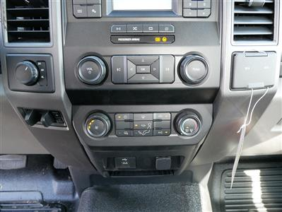 2020 F-550 Regular Cab DRW 4x4, Scelzi SEC Combo Body #63081 - photo 19
