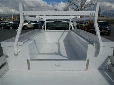 2020 F-550 Regular Cab DRW 4x4, Scelzi SEC Combo Body #63081 - photo 24