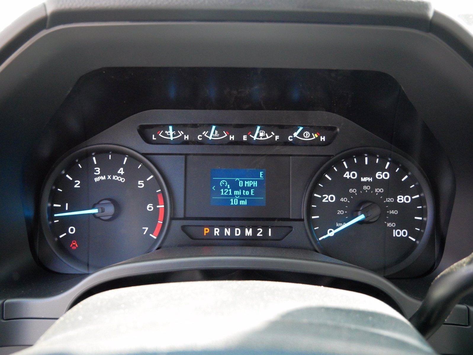 2020 Ford F-250 Super Cab 4x4, Scelzi Signature Service Body #63082 - photo 18