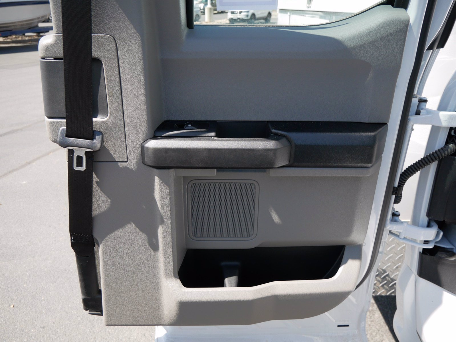 2020 Ford F-250 Super Cab 4x4, Scelzi Signature Service Body #63082 - photo 33