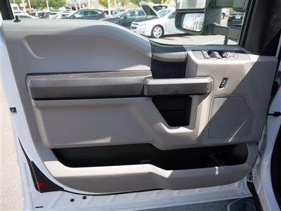 2020 Ford F-250 Super Cab 4x4, Scelzi Signature Service Body #63082 - photo 13