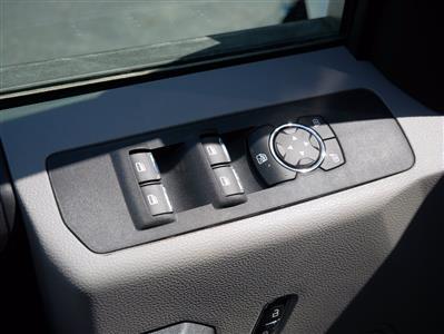 2020 Ford F-250 Super Cab 4x4, Scelzi Signature Service Body #63082 - photo 14