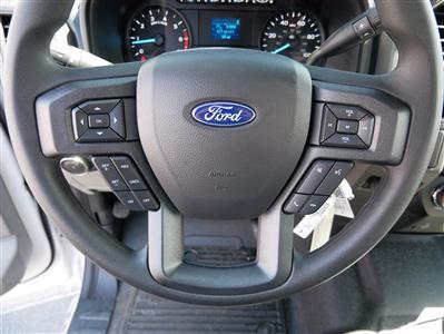 2020 Ford F-250 Super Cab 4x4, Scelzi Signature Service Body #63082 - photo 19