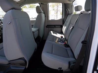2020 Ford F-250 Super Cab 4x4, Scelzi Signature Service Body #63082 - photo 24