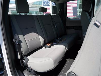 2020 Ford F-250 Super Cab 4x4, Scelzi Signature Service Body #63082 - photo 31