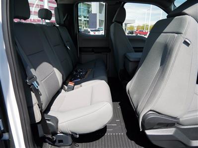 2020 Ford F-250 Super Cab 4x4, Scelzi Signature Service Body #63082 - photo 32