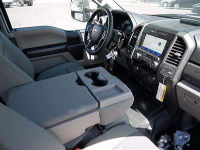2020 Ford F-250 Super Cab 4x4, Scelzi Signature Service Body #63082 - photo 34