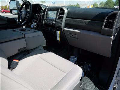 2020 Ford F-250 Super Cab 4x4, Scelzi Signature Service Body #63082 - photo 36