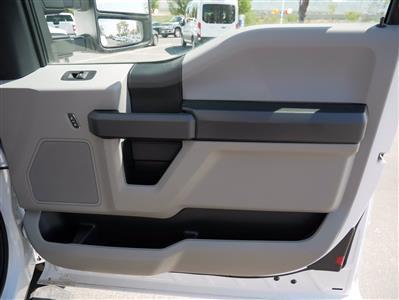2020 Ford F-250 Super Cab 4x4, Scelzi Signature Service Body #63082 - photo 37