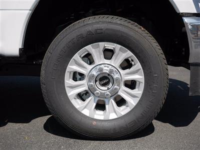 2020 Ford F-250 Super Cab 4x4, Scelzi Signature Service Body #63082 - photo 38