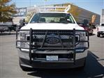 2020 Ford F-250 Super Cab 4x4, Scelzi Signature Service Body #63082 - photo 10