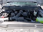 2020 Ford F-250 Super Cab 4x4, Scelzi Signature Service Body #63082 - photo 39