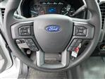 2020 Ford F-550 Regular Cab DRW 4x4, Scelzi CTFB Contractor Body #63090 - photo 19