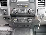 2020 Ford F-550 Regular Cab DRW 4x4, Scelzi CTFB Contractor Body #63090 - photo 20