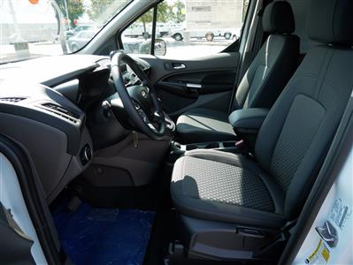 2020 Ford Transit Connect FWD, Empty Cargo Van #63113 - photo 15
