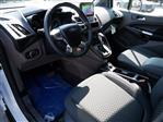 2020 Ford Transit Connect FWD, Empty Cargo Van #63113 - photo 13