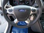 2020 Ford Transit Connect FWD, Empty Cargo Van #63113 - photo 18