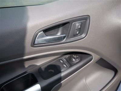2020 Ford Transit Connect FWD, Empty Cargo Van #63123 - photo 13