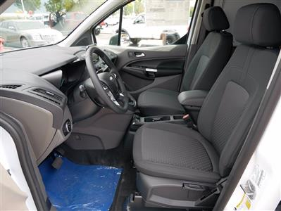 2020 Ford Transit Connect FWD, Empty Cargo Van #63123 - photo 15