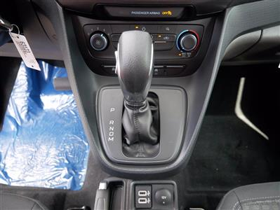 2020 Ford Transit Connect FWD, Empty Cargo Van #63123 - photo 19