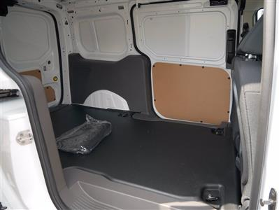 2020 Ford Transit Connect FWD, Empty Cargo Van #63123 - photo 26