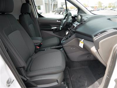 2020 Ford Transit Connect FWD, Empty Cargo Van #63123 - photo 29