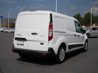 2020 Ford Transit Connect FWD, Empty Cargo Van #63123 - photo 6