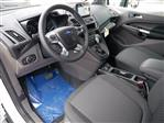 2020 Ford Transit Connect FWD, Empty Cargo Van #63123 - photo 14