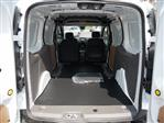 2020 Ford Transit Connect FWD, Empty Cargo Van #63123 - photo 2