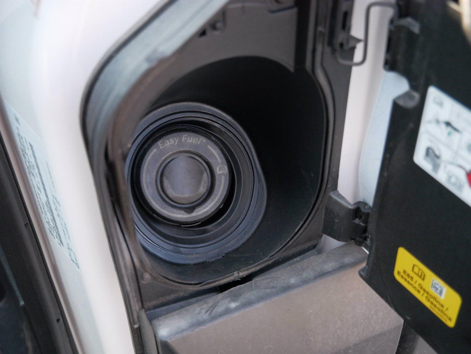 2020 Ford Transit 350 RWD, Knapheide KUV Service Utility Van #63132 - photo 23