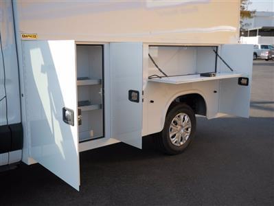 2020 Ford Transit 350 RWD, Knapheide KUV Service Utility Van #63132 - photo 24