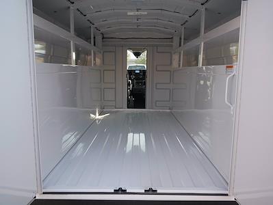 2020 Ford Transit 350 RWD, Knapheide KUV Service Utility Van #63132 - photo 28