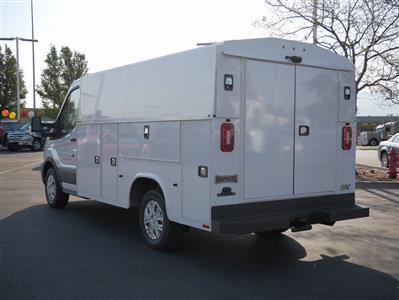 2020 Ford Transit 350 RWD, Knapheide KUV Service Utility Van #63132 - photo 7