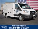 2020 Ford Transit 350 RWD, Knapheide KUV Service Utility Van #63132 - photo 1